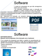 Aula 02 Software