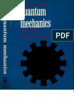 Schiff QuantumMechanics Text