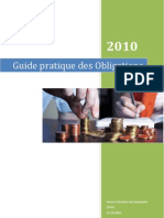 Guide Pratique Des Obligations_0