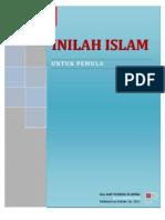 i Nilah Islam