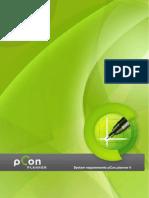 Option future e derivati system pequirements pcon fandeluxe Choice Image