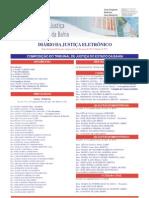 DO da Justiça Bahia - Caderno 1 - Admnistrativo_ 09.05.2013