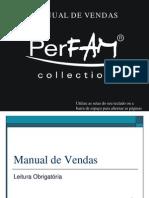 Manual de Vendas[1]