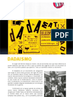 Guia Dada