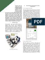 project report control (DC motor Module DCM150f) Kp Kd.docx