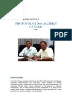 PROTOCOLOS BANERJI CANCER.pdf