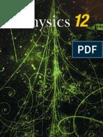 Nelson Physics 12