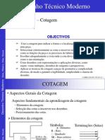 07-Cotagem_4Edicao