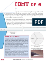 5659684 Anatomy of a Wind Turbine