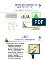 Clase 2 Estadistica Descriptiva Diagrama de Pareto