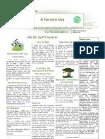 ferreirinha_Abril 2009