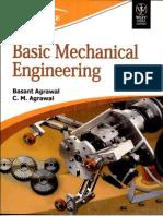 Basic Mechanical