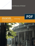 ks_guide_web_en.pdf