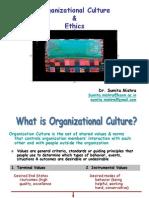 Org.cuorg culturelture - KIIT