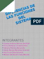 sistema Operativo- presentacion 2