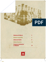 InformeGestionBavaria_FINAL.pdf