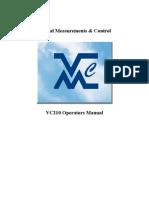 VC-210 Operation Manual_B.pdf