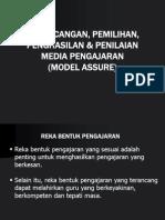 4. Edu3105 Bab 04 Ppg