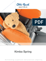 Kimba Spring Manual.pdf
