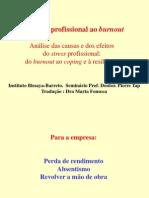 Do stress profissional ao burnout.pdf