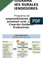 PresentacionJovenesRurales_240309