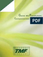 Catalogo TMF