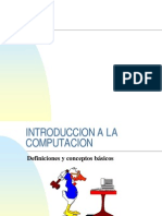 Tema 01.2_definiciones y Conceptos Basicos
