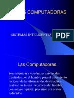 Tema 02_las Computadoras