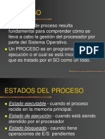 Tema 08_procesos y Teleprocesos