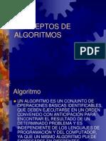 Tema 12_concepto de Algoritmo