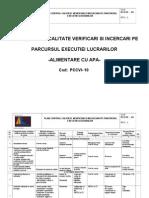 PCCVI -10 Alimentari Apa