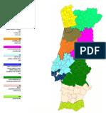 Novo Mapa QZP10 Sindicatos
