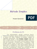 PESQUISA OPERACIONAL 16-04-.pdf