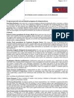Manuel Castells_Rodaviva.pdf