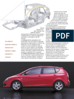 SEAT ALTEA P3.pdf