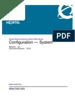 NN47205-500_05.01_config-system