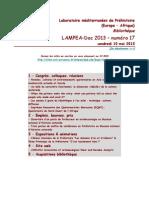 Lampea Doc 201317