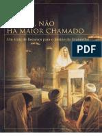 2011 10 00 Teaching No Greater Call a Resource Guide for Gospel Teaching Por (1)