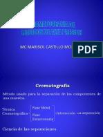 resumen-hplc