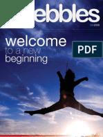 Pebbles WEB 21-24-08