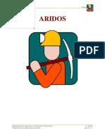cap02.3.Aridos.desbloqueado.pdf