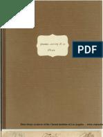 Pujolas 3 Trios Fl Vln Cel.pdf