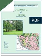 EwingEnvironRsrcInventory2005