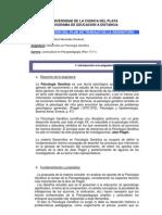 Programa DPG