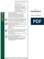 Polyclad PS