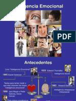 inteligenciaemocional-090308123816-phpapp02