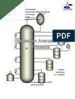 informedesimulacionavanzadadeprocesos-110404125738-phpapp01