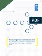 UNDP - A framework for selecting pro-poor and gender sensitive indicators.pdf