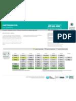 ip_construccion_civil.pdf.pdf