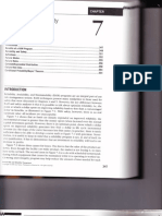 Process Risk Reliability Book Chapter 7 Reliability Availability Maintainability